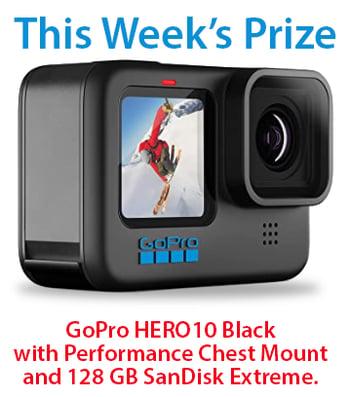 GoPro-10-prize-2021-2