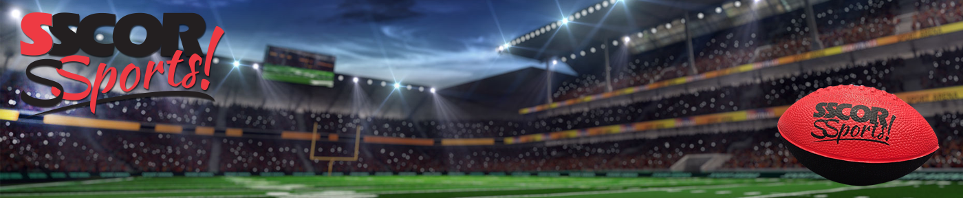 banner-idea-with-football.png