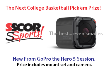 college-basketball-rounds-5-6-prize-1.png