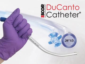ducanto-compare-4-logo-500px