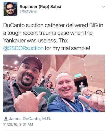 ducanto-tweet.png