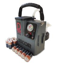 DCell-with-batteries-2951
