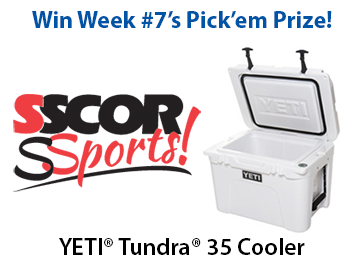 week7-yeti-tundra-prize.png