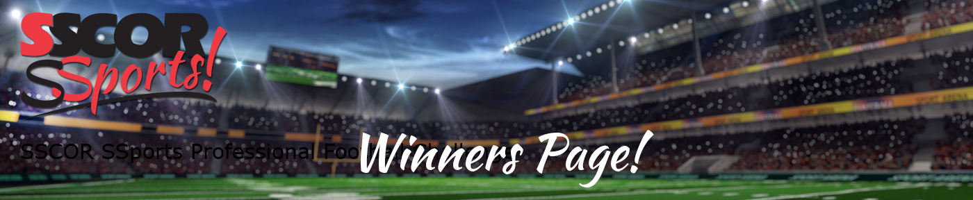 winners-page-banner.png