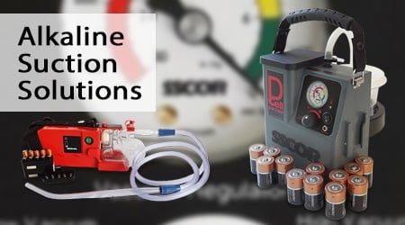 alkaline-suction-solutions